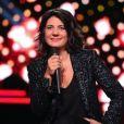 "Estelle Denis présente ""Samedi soir on chante Goldman"""