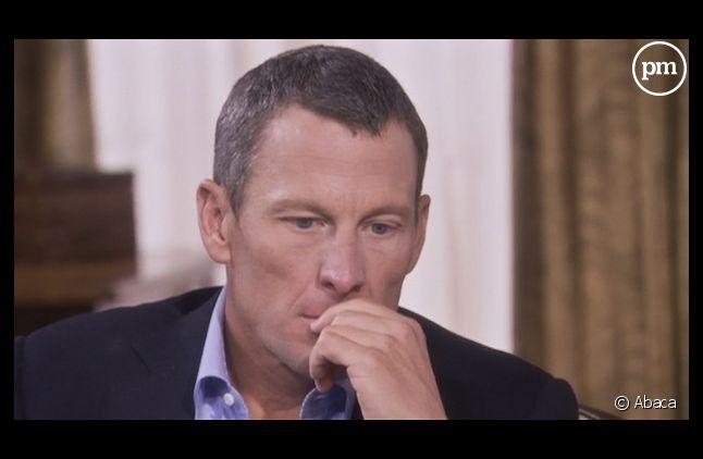 Lance Armstrong, interrogé par Oprah Winfrey, a fait grimper les audiences