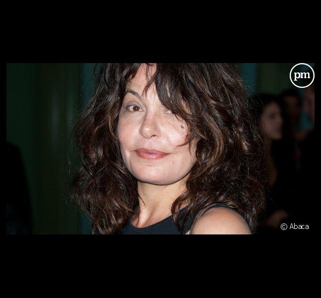Isabelle Mergault critique les choix de France 2 en matière de théâtre