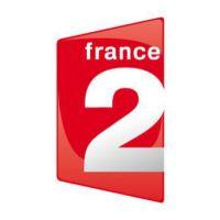 Incident diplomatique entre la France et la Tunisie après un reportage de France 2