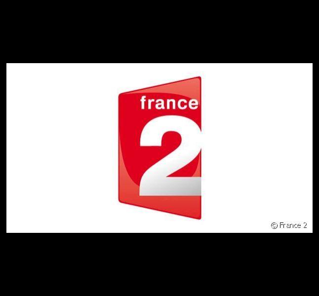 Un sujet de France 2 crée un incident diplomatique