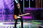 """Nouvelle Star : Timothée trébuche, Flo retourne le chapiteau avec """"Gangnam Style"""""""