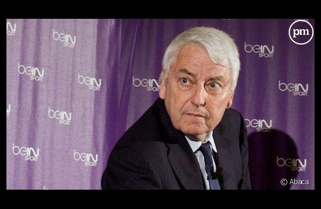 Charles Bietry prend du recul chez beIN Sport