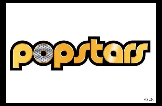"""D8 s'est battu avec W9 pour relancer """"Popstars"""""""