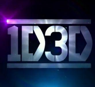 Bande-annonce de '1D3D'