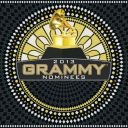 "2. Compilation - ""2013 Grammy Nominees"""