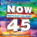 "8. Compilation - ""Now 45"""