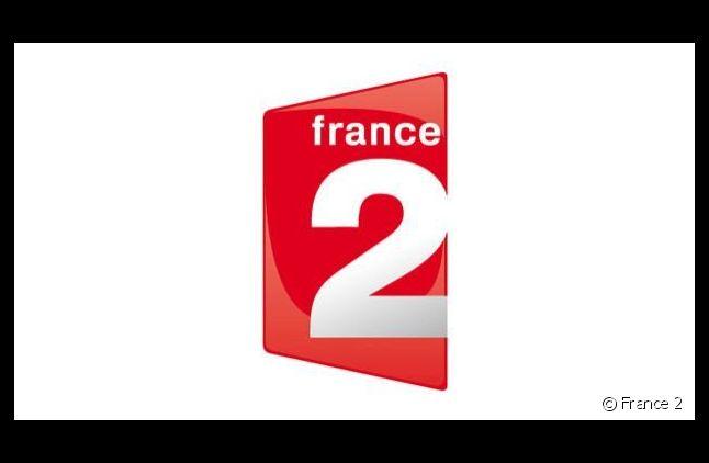 Le Tournoi des VI Nations place France 2 en tête des audiences