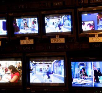 Dans 'C dans l'air' sur France 5, les hommes crèvent...