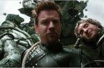 """Box-office US : """"Jack le chasseur de géants"""" démarre tout petit"""