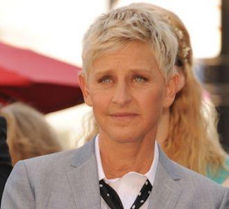 Le talk-show d'Ellen DeGeneres est assuré de rester à...
