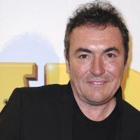 Fabien Onteniente relance la polémique sur la rentabilité du cinéma français