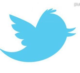 Les recettes publicitaires générées par Twitter...