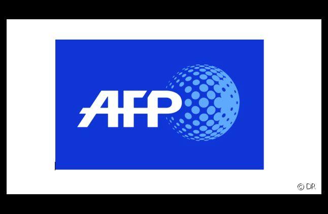 L'AFP