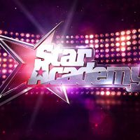 La Star Academy pourrait revenir... mais pas sur NRJ 12