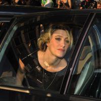 Festival de Cannes : les féministes dénoncent une sélection trop masculine