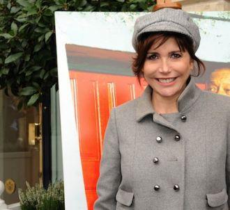 Liane Foly sera jurée d''Un air de star' sur M6