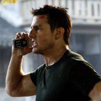 Tom Cruise a signé pour