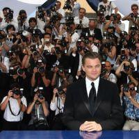 Les chiffres fous du festival de Cannes 2013