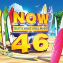 """3. Compilation - """"Now 46"""""""