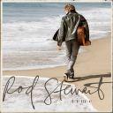 """7. Rod Stewart - """"Time"""""""