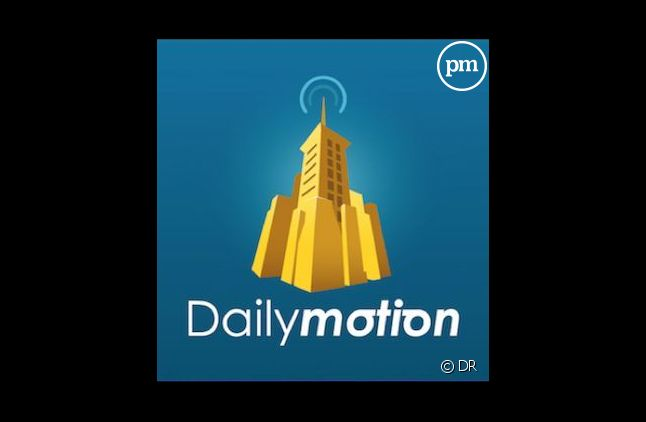 Orange suspend les négociations de partenariat entre Dailymotion et Yahoo!