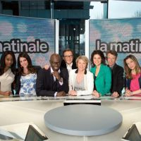 Canal+ met fin à sa matinale