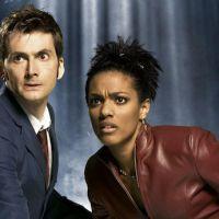 La BBC défend la série