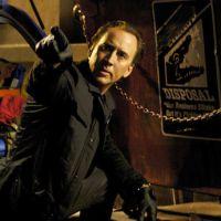 Bande-annonce : Nicolas Cage a