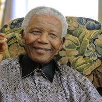 Persuadé de la mort de Nelson Mandela, Rafael Nadal lui rend hommage