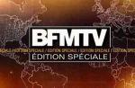 La matinale de BFM TV débutera désormais à 4h30