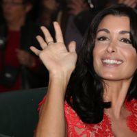 Disques : Jenifer démarre fort, Robin Thicke détrône Daft Punk
