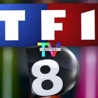 TV Notes 2013 : TF1 et D8 élues chaînes de la saison 2012-2013