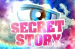 """Audiences : """"Secret Story"""" peine à convaincre"""