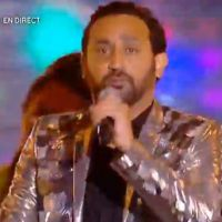 Zapping : Les surprises de Cyril Hanouna pour