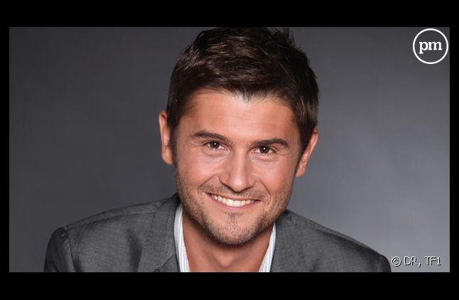Christophe Beaugrand décroche la matinale de Virgin Radio