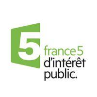 France 5 lance une campagne de pub à l'occasion de sa nouvelle signature