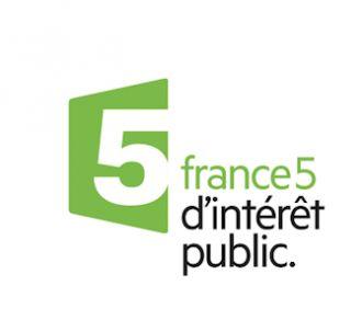 France 5 est 'd'intérêt public'.