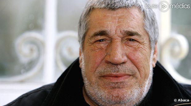 Jean-Pierre Castaldi est très remonté contre La Boule