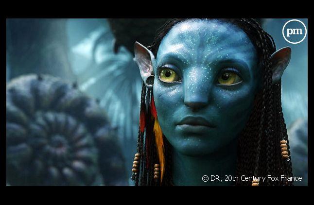 """Avatar 4"" est confirmé"