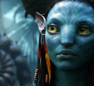 'Avatar 4' est confirmé