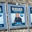 Europe 1 en campagne électorale