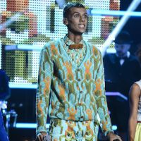 Disques : Stromae s'impose au top albums mais cède sa place au top singles