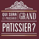 """Qui sera le prochain grand pâtissier ?"" sur France 2"