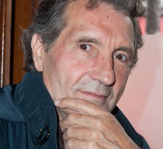 Jean-Jacques Bourdin s'inspire de France Culture !