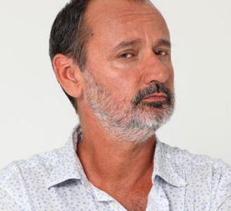 Daniel Morin de la 'Clique', sur Canal+.