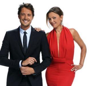 TF1 présente les nouveautés de 'Danse avec les stars'...