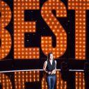 """TF1 diffuse la finale de """"The Best, le meilleure artiste"""" ce soir à 20h50"""