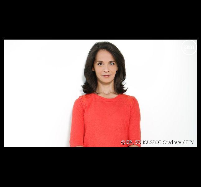 """puremedias.com a regardé """"Jusqu'ici tout va bien"""", la nouvelle quotidienne de France 2 animée par Sophia Aram"""