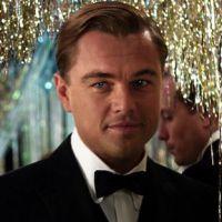 Leonardo DiCaprio incarnera le président Woodrow Wilson au cinéma